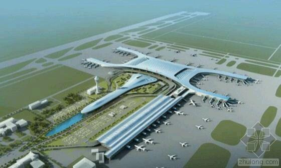 2017郑州新政机场大巴时刻表